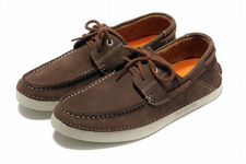 Mens-timberland-classic-2-eye-boat-shoe-chocolate-001-01_large