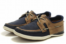 Mens-timberland-cupsole-2-eye-boat-shoe-blue-brown-001-01_large