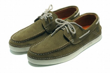 Mens-timberland-classic-2-eye-boat-shoe-khaki-001-01_large