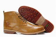 Mens-timberland-boat-shoes-brown-001-01