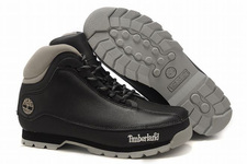 Mens-timberland-euro-dub-boot-black-001-01_large