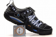 Mens-timberland-city-endurance-sandal-black-blue-001-01