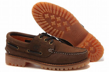 Timberland-outlet-mens-timberland-classic-3-eye-boat-shoe-brown-001-02_large