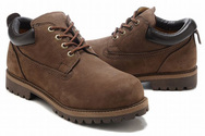 Timberland-outlet-mens-timberland-boat-shoes-chocolate-001-02