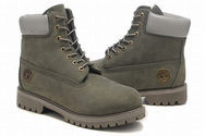 Timberland-outlet-womens-timberland-6inch-premium-boots-slategray-001-02
