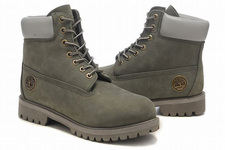 Timberland-outlet-womens-timberland-6inch-premium-boots-slategray-001-02_large