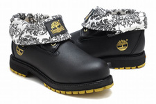 Timberland-outlet-mens-timberland-roll-top-boot-black-white-gold-001-02_large