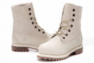 Timberland-outlet-womens-timberland-6inch-premium-boots-white-001-02
