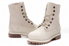 Timberland-outlet-womens-timberland-6inch-premium-boots-white-001-02_large