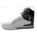 Brandstore-2012-new-supra-tk-society-high-tops-men-shoes-005-02