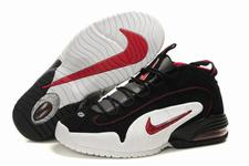 Nike-air-max-penny-1-men-shoes-008-01_large
