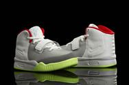 Hot-sale-discount-kids-yeezy-2-001-02-glowinthedark-white-grey-varsityred-limegreen