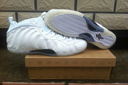 Foamposite-penny-hardaway-shoes-01-001-white-out-whitesummit-white-metallic-silver