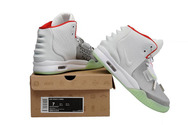 Nike-aj-shoes-collection-women-nike-air-yeezy-2-01-002-wolf-grey-pure-platinum-red