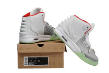 Nike-aj-shoes-collection-women-nike-air-yeezy-2-01-002-wolf-grey-pure-platinum-red_large