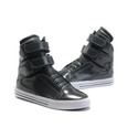 Fashion-online-store-supra-tk-society-high-top--005-02-anthracite-black-patent-leather