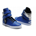 Brandstore-supra-tk-society-high-tops-women-shoes-027-02
