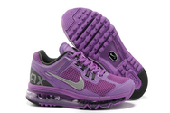 Nike-air-max-2013-purple-black-silver-sneakers