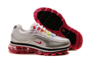 Womens-nike-air-max-24-7-rainbow-white-silver-black-sneakers