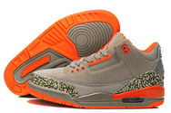 Wholesale-free-ship-women-jordan-3-003-suede-grey-orange-cement-003-01