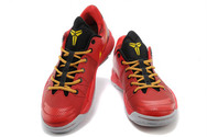 Fashion-nike-kobe-venomenon-4-shoes-001-02-yoth-red-black-cheap-sale