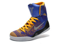 Kobe-9-high-0801003-02-elite-team-court-purple-white-laser-orange-wolf-grey_large