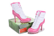 Lady-air-jordan-11-high-heels-2013-white-pink-1