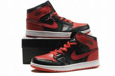 Nike-aj-shoes-collection-nike-air-jordan-1-men-big-shoes-black-red-size14-size15-001-02_large