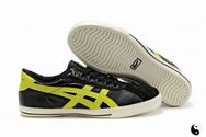 Asics-rotation-77-men-shoes-005-01
