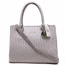 Michael-kors-bedford-ostrich-tote-gray_large