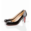 Christian-louboutin-simple-70mm-patent-leather-pumps-black-001-01
