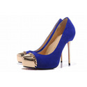 Christian-louboutin-metalipp-120mm-suede-pumps-blue-001-01
