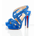 Christian-louboutin-trailer-140mm-sandals-suede-blue-001-01