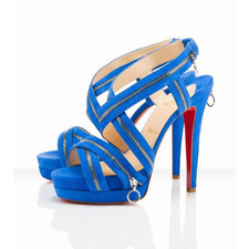 Christian-louboutin-trailer-140mm-sandals-suede-blue-001-01_large