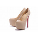 Christian-louboutin-daffodile-160mm-leather-pumps-nude-001-01