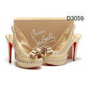 Christian-louboutin-lady-clou-150mm-spiked-bow-slingbacks-nude-001-01