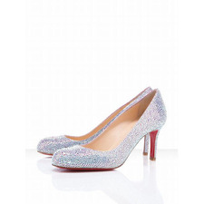 Christian-louboutin-mary-70mm-strass-aurora-boreale-crystals-bridal-pumps-001-01_large