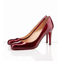 Christian-louboutin-simple-85mm-leather-pumps-red-001-01