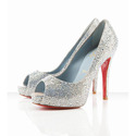 Christian-louboutin-very-riche-120mm-pumps-001-01