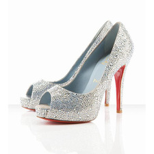 Christian-louboutin-very-riche-120mm-pumps-001-01_large