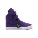 Cheap-footwear-online-supra-tk-society-high-top--001-01-purple-suede-justin-bieber