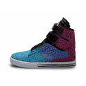 Skate-shoes-store-supra-tk-society-kids-shoes-013-02