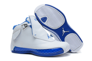Available-online-kids-size-jordan-18-05-001-xviii-original-og-white-black-sport-royal
