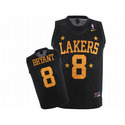 Kobe-bryant-8-black-gold-nba-jersey