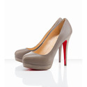 Christian-louboutin-alti-pump-160mm-leather-taupe-001-01