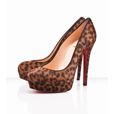 Christian-louboutin-bianca-140mm-pumps-leopard-001-01_large