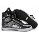 2012-new-supra-tk-society-high-tops-men-shoes-010-01
