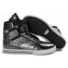 2012-new-supra-tk-society-high-tops-men-shoes-010-01_large