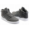 Skate-shoes-store-supra-skytop-iii-men-shoes-032-02