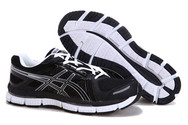 Asics-onitsuka-tiger-2032-running-shoe-black-white